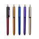 AlphaZP562 Ball Pen