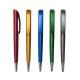 Apha89745 Ball Pen