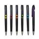 B7841ZA Pen