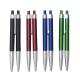 Zincatte Pen