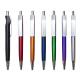 ZTR77 Ball Pen