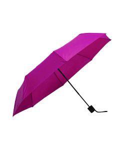 "22"" Foldable Umbrella"