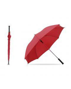 """23"""" Umbrellas"""