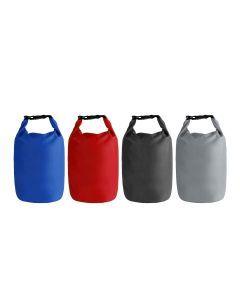 5L Waterproof Dry Bags