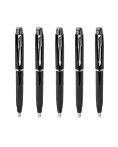 8795VBallpoint pen