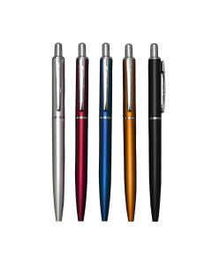 Alpha VG61 Ball Pen
