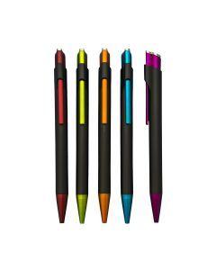 L-987 Pen
