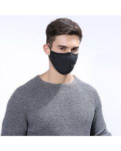 Antibacterial Coated Masks