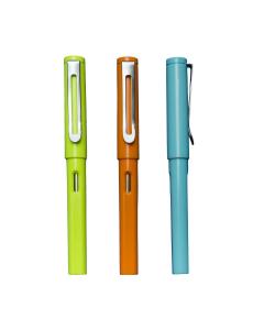 Astro87 Gel Ink Pen