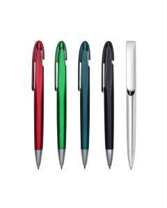 Arizon Ballpoint Pen