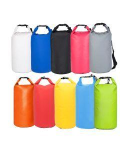 10L Waterproof Dry Bags