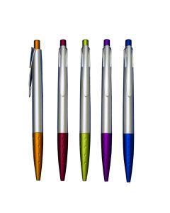 CJ7 Pen