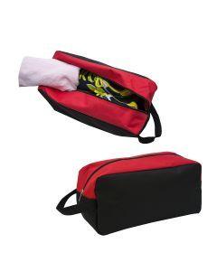 Daxter Shoe Bags