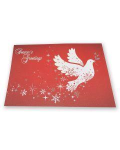Christmas Cards A15