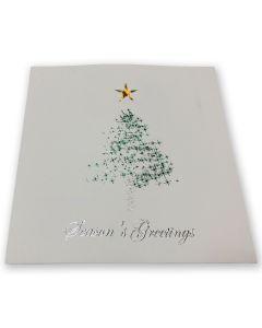 Christmas Cards A06
