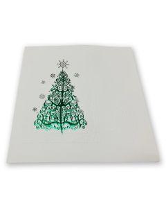 Christmas Cards A07
