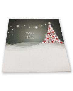 Christmas Cards A09