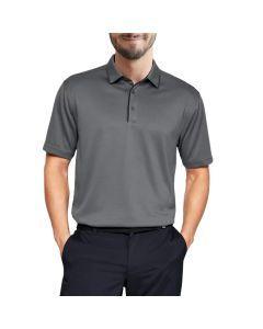 Dri Fit Polo Shirts