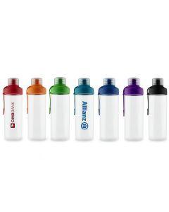 Emper Tritan Bottle