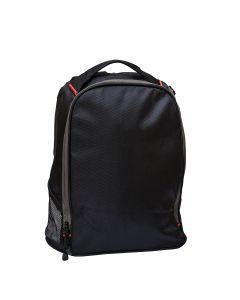 Exclusive Golf Bag