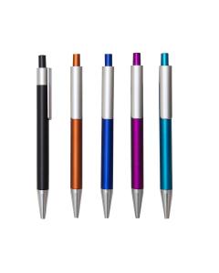 F2289 Ball Pen