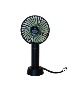 Handheld Fan (With Stand)