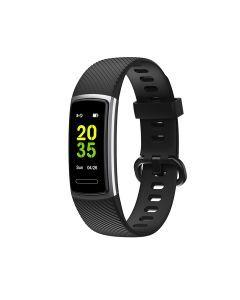 Fitness Tracker Wristband