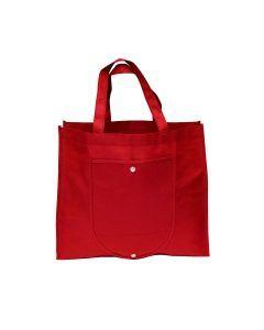 Foldable Non Woven Bags