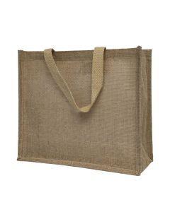 Landscape Jute Bags