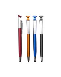 LaragonZ910 Pen