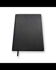 Management Diaries