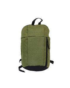 Morise Backpack