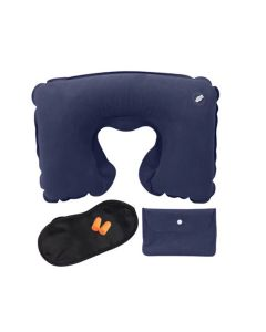 Inflatable Pillow Set