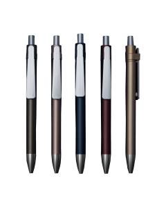 Plain PP56 Ball Pen