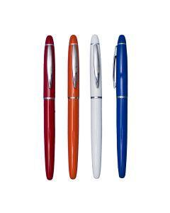 Platinum Ball Point Pen