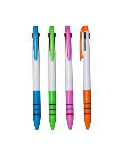 Primary Pen