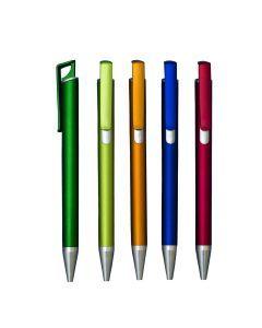 R77 Pen