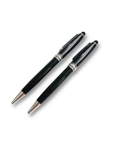 Regal Metal Pen