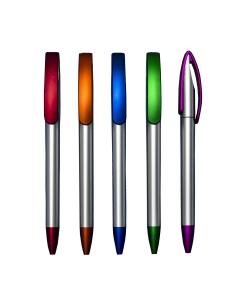 Saturn Ball Pen