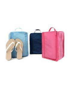 Lightweight Shoe Bags