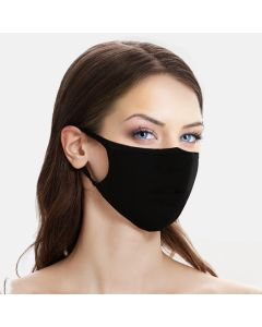 Standard Cotton Mask