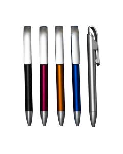 Starr08 Ball Pen