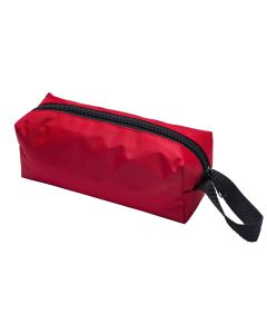 Stationery Multipurpose Pouch