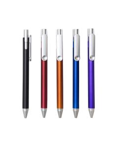 T897 Ball Pen