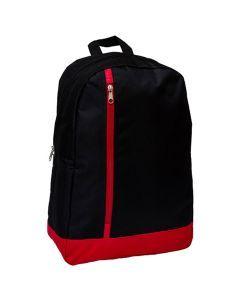 Zania Backpack